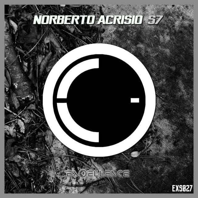 Norberto Acrisio