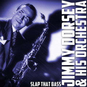 Slap That Bass album