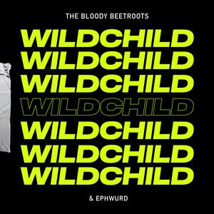 Wildchild Albümü