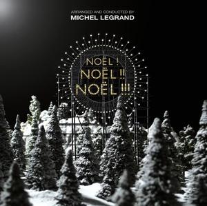 Noël ! Noël !! Noël !!! album