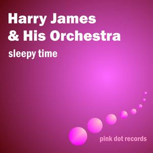 Sleepy Time album