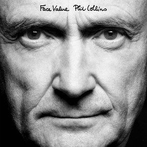Phil Collins, In The Air Tonight - 2015 Remastered på Spotify