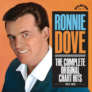 The Complete Original Chart Hits 1964-1969 album