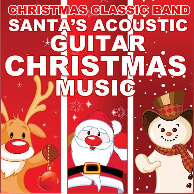 more by christmas classic band santas acapella christmas music - Christmas Classic Music