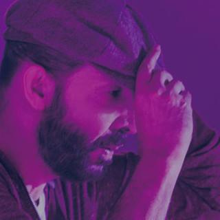 Juan Luis Guerra 4.40 Artist | Chillhop