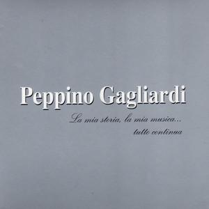 Peppino Gagliardi
