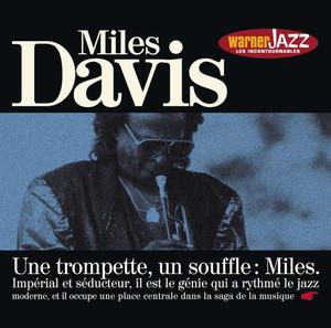Les Incontournables du Jazz - Miles Davis album