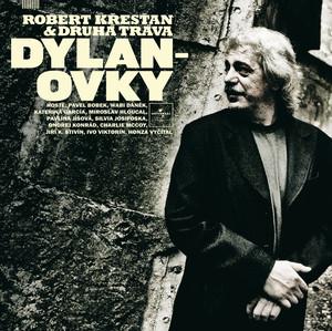 Druhá Tráva - Dylanovky