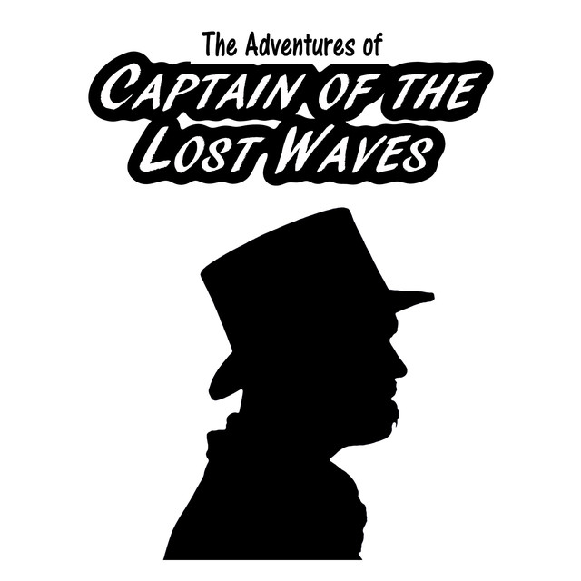Captain of the lost waves tickets and 2019 tour dates