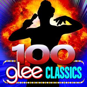 Glee Club Ensemble