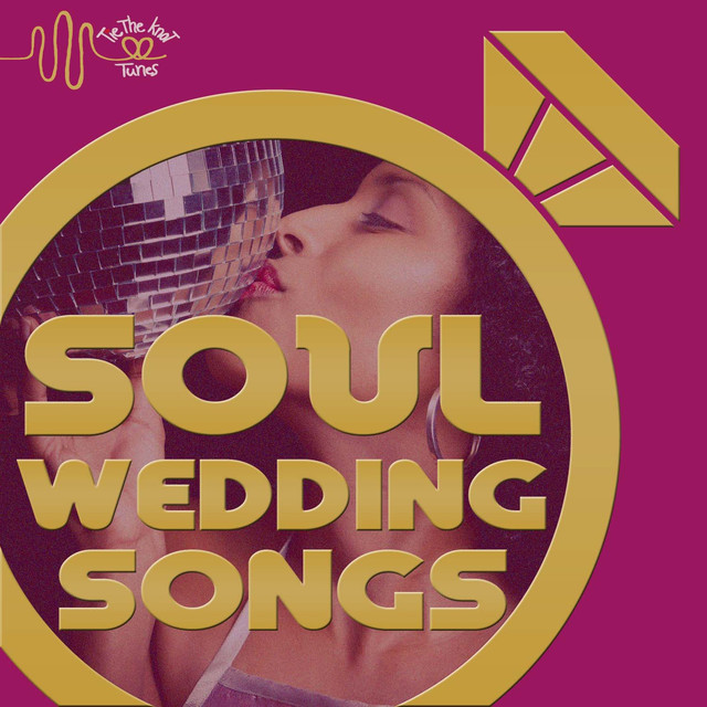 Soul Wedding Songs Best Of Oldies Soul With The Drifters Four Tops