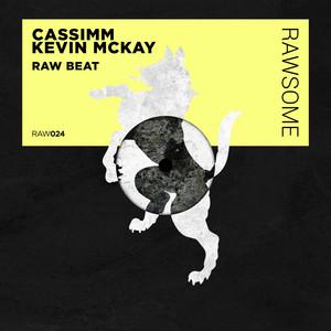 Raw Beat Albümü