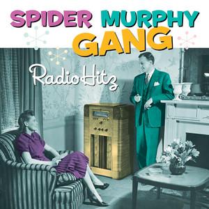 Radio Hitz album