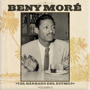 El Barbaro del Ritmo Vol.5 album