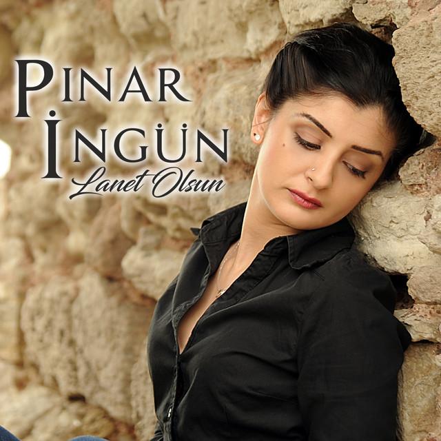 Pınar İngün