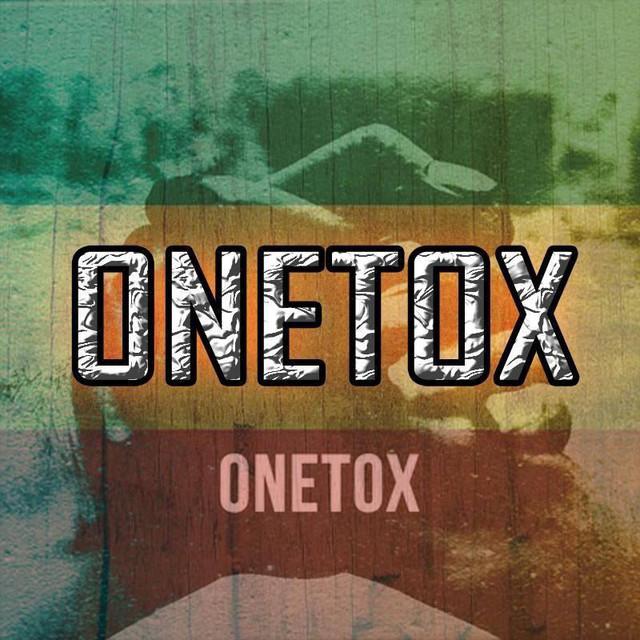 Onetox on Spotify