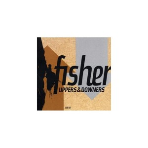 Uppers & Downers album