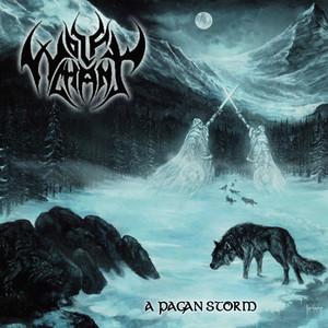 A Pagan Storm Albümü