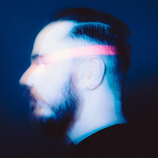 Duke Dumont tickets and 2021 tour dates