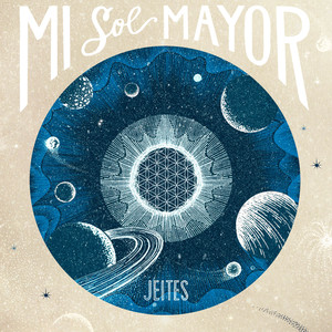 Mi Sol Mayor - Jeites
