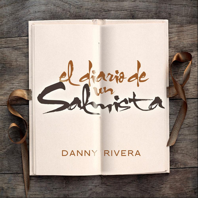 Danny Rivera - Muchachito