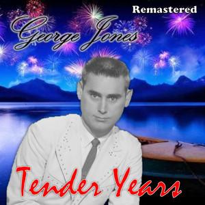 Tender Years (Remastered) album