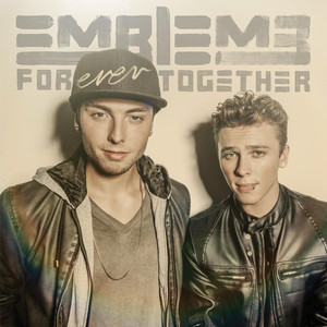 Forever Together (EP)