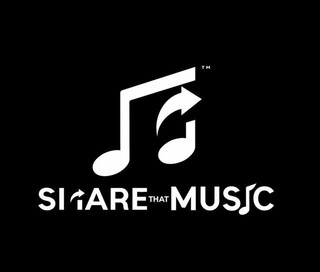 Share That Music