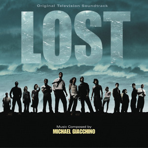 Lost: Season 1  - Michael Giacchino
