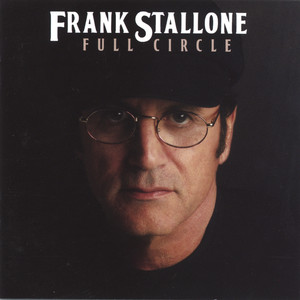 Full Circle album