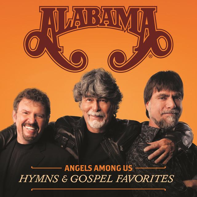 Angels Among Us: Hymns & Gospel Favorites