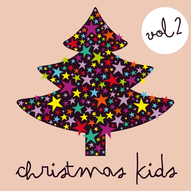 Buon Natale Karaoke.Buon Natale In Allegria A Song By Ester Lo Brutto On Spotify