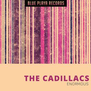 Enormous album