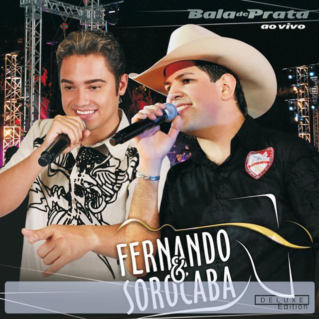 Bala de Prata Albumcover