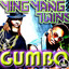 Mo Thugs Presents: Gumbo by Ying Yang Twins cover