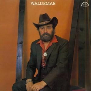 Waldemar Matuška - Waldemar