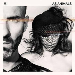 As Animals album