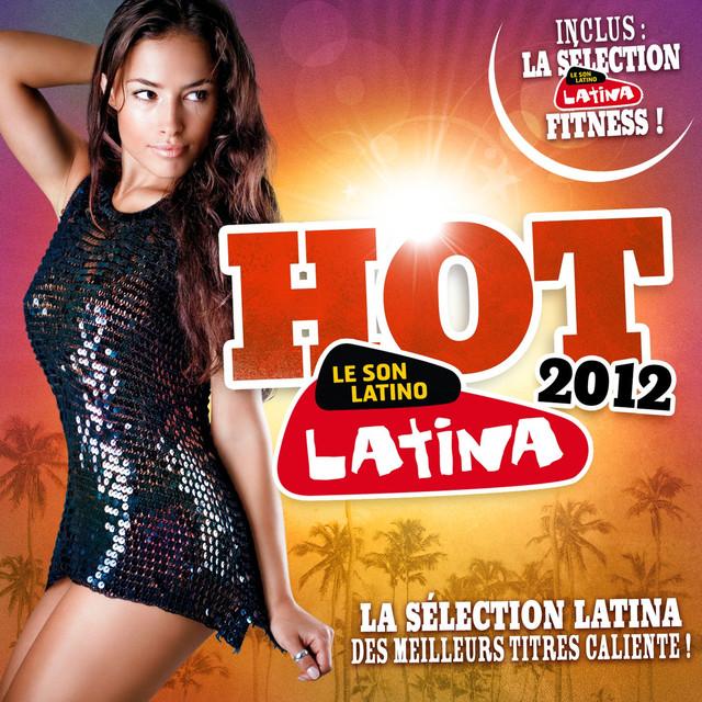Hot latina solo