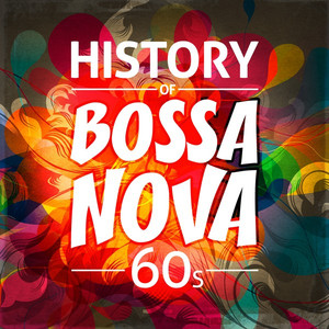 History of Bossa Nova 60's album