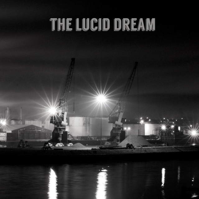 The Lucid Dream tickets and 2018 tour dates