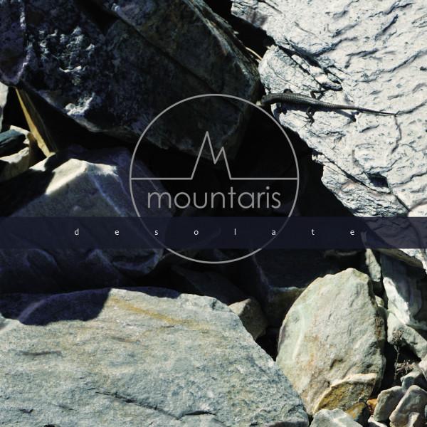 Mountaris - Desolate