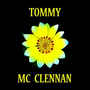 Tommy Mc Clennan album