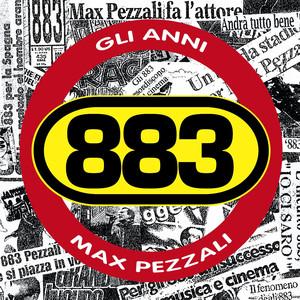 Gli Anni - 883
