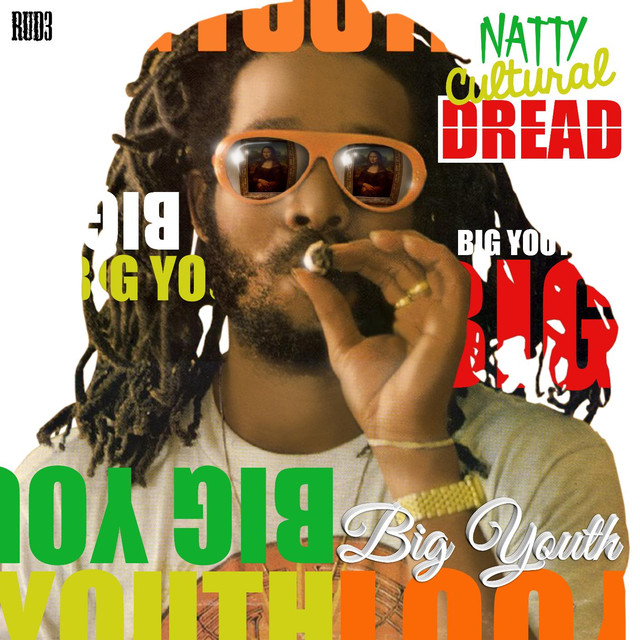 Natty Cultural Dread (Deluxe Remastered)