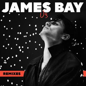 Us (Remixes) Albümü