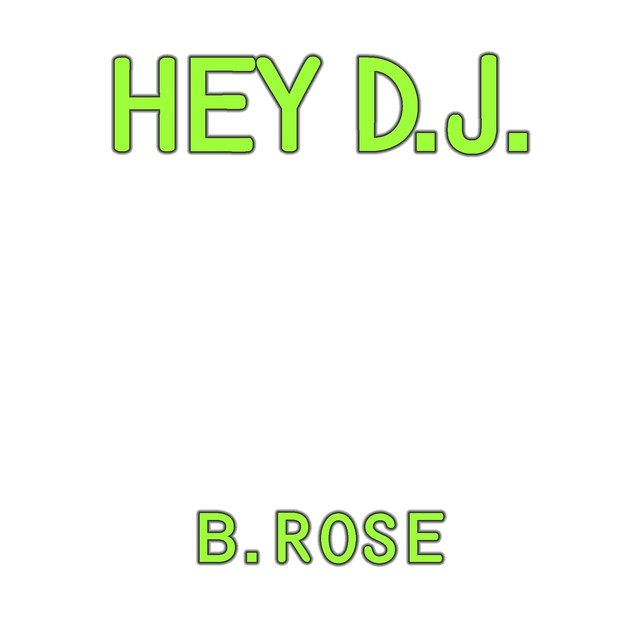 B. Rose