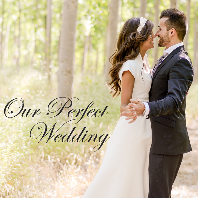 Best Wedding Songs, Instrumental