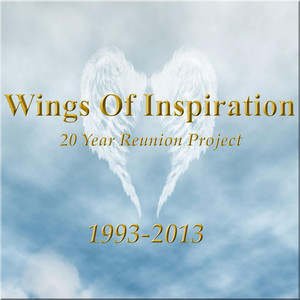 Wings of Inspiration