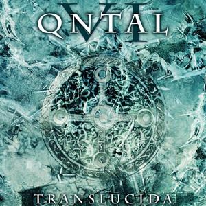 VI - Translucida Albümü