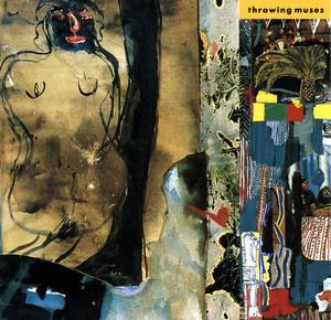 House Tornado / The Fat Skier album